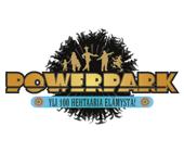PowerPark